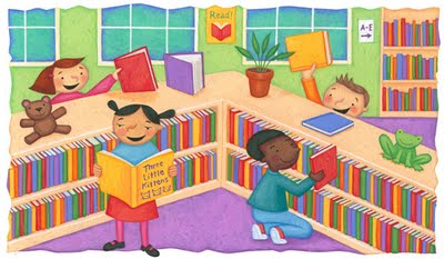 Childrens-Room-Library-Clip-Art.jpg