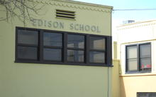 Edison Website 005.jpg