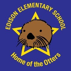 Don't forget our Edison Citizen Agreement!